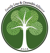 Family Law & Cannabis Alliance (FLCA)