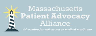 Massachusetts Patient Advocacy Alliance (MPAA)