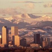 See you in Denver!