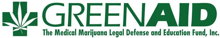 Green Aid