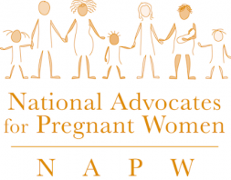 National Advocates for Pregnant Women