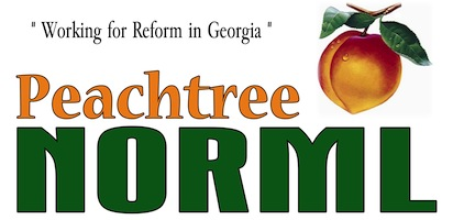 Peachtree NORML