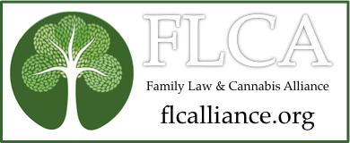 FLCA_Banner